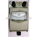 ZC11D-1指针式绝缘电阻表