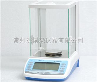 FA3204B电子分析天平