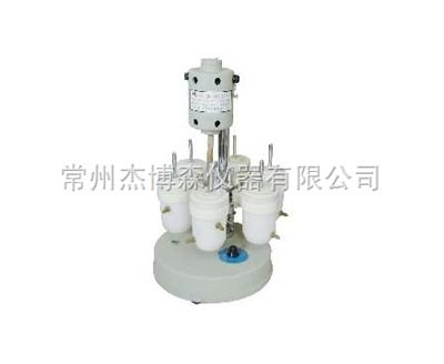FS-1高速剪切匀浆机