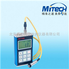 北京美泰涂层测厚仪MCT200