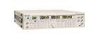MAK-6630目黑音頻分析儀