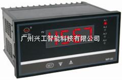 WP-C801-00-12-N-W数显表