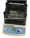 塑料密度测试仪