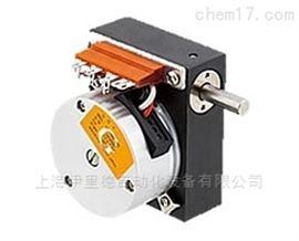 CP-45H日本绿测器MIDORI回转电位计