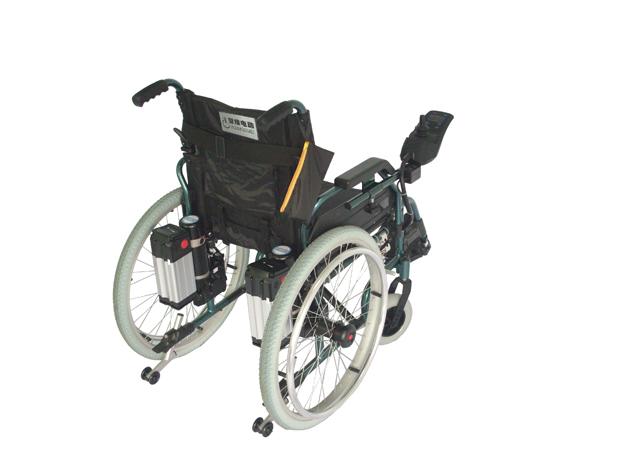 电动轮椅车品牌 上海轮椅价格