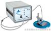 Nanocalc 系列膜厚测量仪