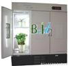 BD-HWS大型恒温恒湿培养箱