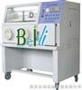 BD-YX-II厌氧培养箱