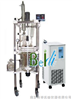 BD10-50L南京双层玻璃反应釜