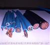 矿用通信电缆MHYVP矿用通信电缆MHYVP1*4*1.38