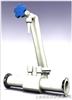 超纯水龙头(带循环功能)超纯水机远程取水器