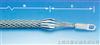KG网套连接器(旋转头拉线)