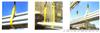 220949016江星厂家直销 高强纤维吊装带(柔性)质量保证 量大优惠
