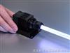 大功率准直光纤LED