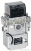 K23JSD-L15/T/K23JSD-L25/K23JSD-L50/K23JSD-L40压力机用双联安全阀 无锡市beplay总厂