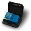 PASTEL-UV多用途快速COD分析仪价格