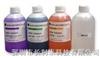 ORP 220mVORP标准液