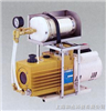 GCD-136XNF防腐节油型真空泵