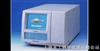 Shodex RI-100系列示差折光检测器