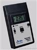 MKS775静电测试仪