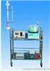 ME99-3豪華六件套配置自動液相色譜分離層析儀(配恒溫層析柜)