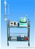 ME99-2标准六件套配置自动液相色谱分离层析仪(配恒温层析柜)