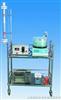 ME99-1自動液相色譜分離層析儀(配恒溫層析柜)