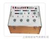 LTB-B功率差動繼電器校驗儀