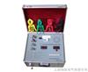 JYC-II接地线成组直流电阻测试仪