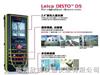 D5激光測距儀D5激光測距儀