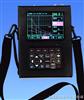 BSN60超聲波探傷儀