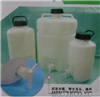 5L/10L/25L塑料放水瓶/10L塑料放水桶,带水和提手/塑料瓶/塑料下口瓶