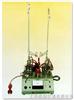 KF-1水份測定儀