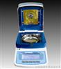 YLS16A鹵素水份快速測定儀