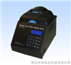 MG96G/Y多功能型PCR仪