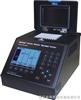 MGL96+PCR仪