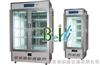 BD-PGX海口光照培养箱