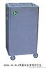 SHB-B95A循環水多用真空泵
