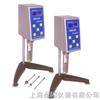 SNB-AI智能數字式(LCD)粘度測量儀