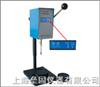 STM-IVB智能斯托默粘度計