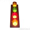 ABC-hcx-100 行車指示燈