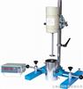 JFS-450攪拌砂磨分散多用機