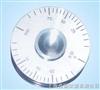 YQH-100滾輪式濕膜厚度規