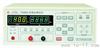 TH2893型阻抗测试仪