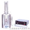 HS.Z11.5_HS.Z11.10_HS.Z11.20电热蒸馏水器