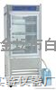 150C智能人工气候箱