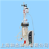 DDL-2000夹套式反应釜