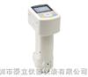 美能达分光测色计CM-700d / CM-600d