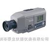 日本柯尼卡美能达色彩辉度仪CS-200