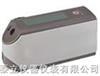 美能达便携式分光色差仪CM-2300d